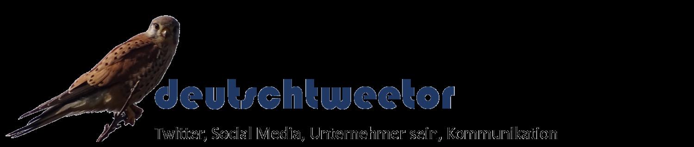 DeutschTweetor
